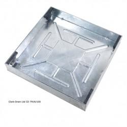CD 791R/100