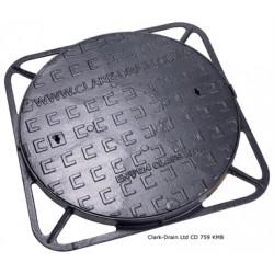 CD 759 KMB