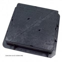 CD 1659AH KMD
