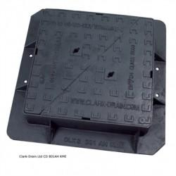CD 801AH KME