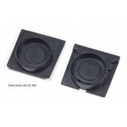 CD 402