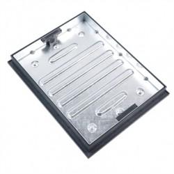CD 790R